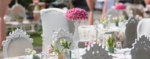 best event planning companies in South Africa