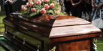 Funeral Services Central Coast