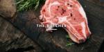 Organic Butcher