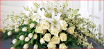 Funeral Flowers Sydney