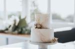 Cake Makers Gold Coast